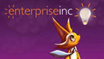 Enterprise inc